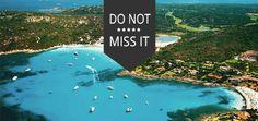 COLONNA PEVERO HOTEL SITO UFFICIALE | Hotel 5 Stelle Lusso Porto Cervo | Costa Smeralda