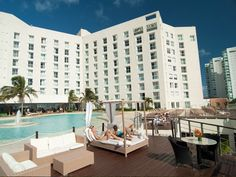 5 days 4 nights 2 adults and 2 kids under 12  Endless Luxury Meal and Beverage Plan!  $499 Cancun All Inclusive, Cancun Hotels, Best Deals Online, Beverage, Meal, Patio, How To Plan, Luxury, Outdoor Decor
