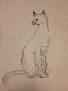 灯台屋 @ymaruoka1 これ、内田善美が描いたものです。コピーです。