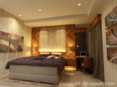 Bedroom Designs Ideas