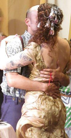 Marina #heroínaalexandrelinhares7anos  A vida da Marina mudou, e ela estava dentro de uma peça Heroína - Alexandre Linhares. Você viveu uma história incrível com a nossa roupa? Participe você também, envie sua história com uma foto e concorra a R$700,00 em vale-compras  http://heroina-alexandrelinhares.blogspot.com.br/2014/12/marina-heroinaalexandrelinhares7anos.html