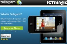 Tellagami® is a mobile app that lets you create and share a quick animated Gami video. Project Presentation, Digital Storytelling, Technology Integration, Animation Film, Text Messages, Short Stories, Mobile App, Teaching, Tools