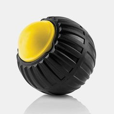 A dual density massage ball to provide immediate relief from pressure point pain. The yellow knob has indentations that work like a massage therapist's fingers. Cute Athletic Outfits, Cute Gym Outfits, Athletic Wear, Affordable Workout Clothes, Sexy Workout Clothes, Hard Workout, Fitness Gifts, Womens Workout Outfits, Workout Guide