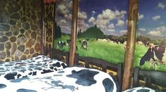 Inicio | aldeaaraguaney.com Montenegro, Outdoor Furniture, Outdoor Decor, Home Decor, Colombia, Pictures, Decoration Home, Room Decor, Interior Design