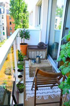 Ganhe uma noite no Sofa bed in modern apartment next to park! - Apartamentos para Alugar em Paris no Airbnb!