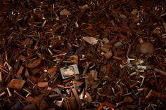 Read more: https://www.luerzersarchive.com/en/magazine/print-detail/canal-viva-54875.html Canal VIVA Tags: Francisco de Deus,Fuze Image,Canal VIVA,WeShape, Curitiba, Brazil,Marcos Pamplona,Rodrigo Duarte,Tenório Cavalcante