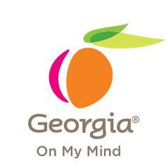 Things to Do in Helen, Georgia  http://www.exploregeorgia.org/itineraries/things-to-do-in-helen-georgia