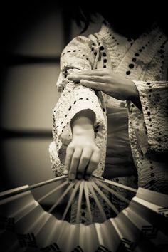 Une leçon de danse - 08. Kyoto, Japan 2012. S)