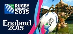 Read the following article paper on Rugby World Cup 2015