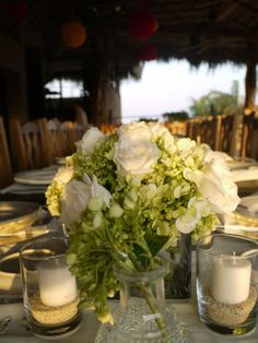 Wedding in Los Cabos, Cabo San Lucas Weddings, Los Cabos Weddings, Los Cabos Rehearsal Dinner, Bodas en Los Cabos