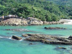 Trindade -RJ - Brazil...  Love this place!!