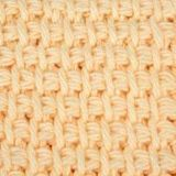 Free Tunisian Crochet patterns from http://crochet.about.com/od/tunisiancrochet/p/Tunisian_Crochet_Technique.htm