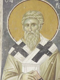PICT0077 Byzantine Icons, Byzantine Art, Church Icon, Orthodox Icons, Christian Art, Fresco, Saints, Painting, Historia