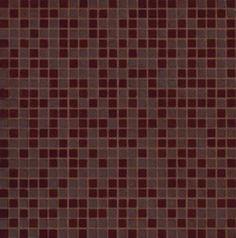 #Bisazza #Blends #Opus Romano 12x12 mm Carla | #Glass | on #bathroom39.com at 207 Euro/box | #mosaic #bathroom #kitchen