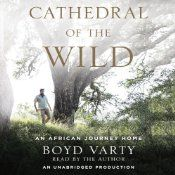 Boyd Varty had an unconventional upbringing. He grew up on Londolozi Game Reserve in South Africa, a place where man and nature strive for balance, where perils exist alongside wonders. Founded more than 80 years ago as a hunting ground, Londolozi was transformed into a nature reserve beginning in 1973 by Varty's father and uncle, visionaries of the restoration movement. But it wasn't just a sanctuary for the animals; it was also a place for ravaged land to flourish again and for the human ...