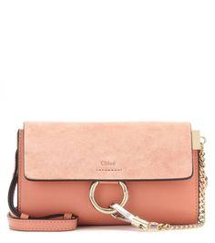 Petit sac Chloé