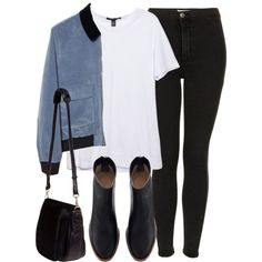 Untitled #4258 by laurenmboot on Polyvore