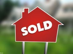 SOLD OUR 11TH NEW BUILD BY OWNER, NO CRAZY REALTOR Fee $ :-). Plus buyers letting us stay 7 mon rent free (like free $$) while we figure out our next venture!! Hell Ya!!