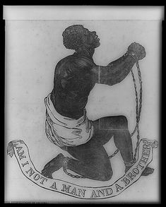 the 1688 Germantown Quaker Petition Against Slavery was the first protest against African American slavery made by a religious body in the English colonies. Today, anyone who can access the internet can express their opinions, but this was not always easy. Petitions were often used to collect opinions together behind a cause.