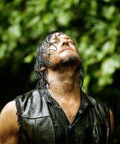 Daryl em 510