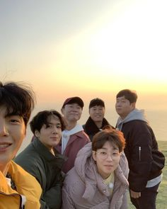 Two Days One Night, 1st Night, Kim Jong Min, Korean Variety Shows, Netflix Dramas, 4 Wallpaper, Season 4, Korean Actors, Cute Guys