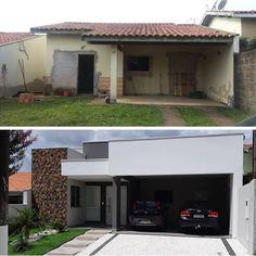 Home Remodel Rustic .Home Remodel Rustic