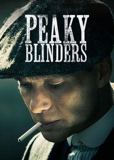 Peaky Blinders - Saison 2 La saison 2  de la série  Peaky Blinders est disponible en français sur Netflix France   Ce...