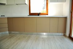 Garage Doors, Kitchen Cabinets, Interior, Outdoor Decor, Home Decor, Decoration Home, Room Decor, Kitchen Base Cabinets, Design Interiors