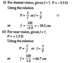 NCERT Solutions for Class 10th Science Chapter 11_2