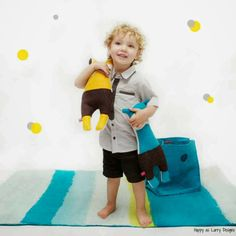 100% NZ Wool Rugs Brand New at The Baby Closet http://www.thebabycloset.com.au/rugs