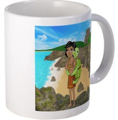 Merchandise from the children's book 'Ti and the Magical Key' http://www.cafepress.com/tiandthemagicalkey1.1615494142 or http://www.tiandthemagicalkey.com/store/c1/Featured_Products.html
