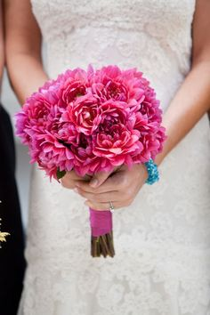 Blog   Soulflower Design Studio: Eco-Modern Floral Design, Sustainable Style and Decor, Chic Events San Francisco, Wine Country and Destination Weddings