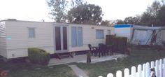 Camping des Quatre Derniers - http://www.activexplore.com/activity/camping-des-quatre-derniers/