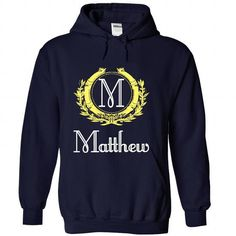 Matthew #name #tshirts #MATTHEW #gift #ideas #Popular #Everything #Videos #Shop #Animals #pets #Architecture #Art #Cars #motorcycles #Celebrities #DIY #crafts #Design #Education #Entertainment #Food #drink #Gardening #Geek #Hair #beauty #Health #fitness #History #Holidays #events #Home decor #Humor #Illustrations #posters #Kids #parenting #Men #Outdoors #Photography #Products #Quotes #Science #nature #Sports #Tattoos #Technology #Travel #Weddings #Women