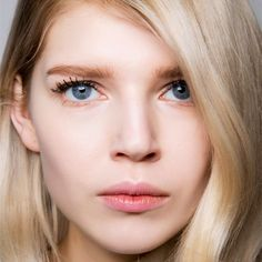 Here, our favorite Scandinavian products that promise flawless, more youthful skin.