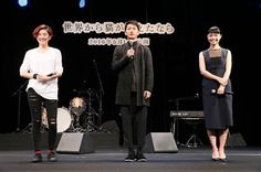 佐藤健、世界から消えてほしいのは毛虫「好きな人いたらすいません」 - SANSPO.COM(サンスポ)