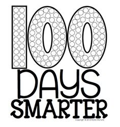 100th day hat template - 1000 images about 100 day ideas on pinterest 100th day