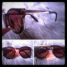 NWT cateye womens retro style sunglasses vintage NWT cateye womens retro style sunglasses Accessories Sunglasses