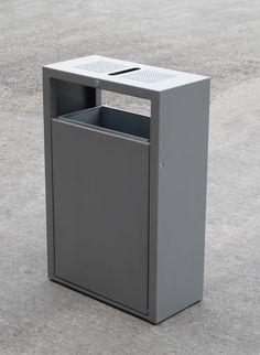 http://www.versauk.co.uk/site-images/Litter-Bins/Mild-Steel/Tipper/Tipper-Mild-Steel-Tipping-Bin-Stubbing-Plate-Big.JPG