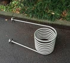 floating WOOD OVEN hot tube에 대한 이미지 검색결과