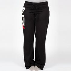 The BioWare Store - Ladies N7 Lounge Pants - Mass Effect - Brands