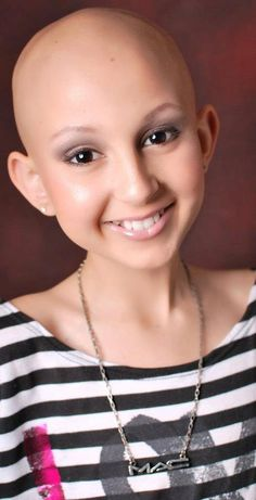 beautiful. she has a youtube channel- taliajoy18 <3  Just found her last week but am blown away but her knowledge of makeup and enthusiasm for life