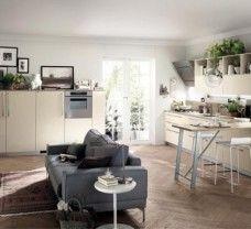 Vendita case e appartamenti Pisa - Pagina 11 su Bakeca