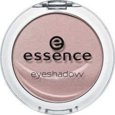 Lidschatten eyeshadow rosy happiness 20