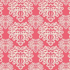 Passionate Spirit Berry  ess2203  ESSENTIALS by by MoonaFabrics, $9.95
