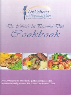 Snack Recipes, Cooking Recipes, Healthy Recipes, Snacks, Healthy Foods, Cohen Diet Recipes, Good Food, Yummy Food, Fun Food