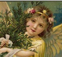 O Anjo que traz alegria ao seu coração A alegria faz parte da essência dos Anjos que são leves e radiantes. Eles gostam de transmiti-la aos humanos. Neste momento mentalize e convide o Anjo da alegria a entrar em seu coração. As energias dele vão fazer você flutuar de alegria.