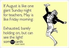 ideas funny memes about school student truths teacher humor for 2019 Best Teacher, School Teacher, Teacher Stuff, Teacher Humour, Teacher Sayings, Teacher Morale, Teaching Memes, Bored Teachers, Teacher Problems
