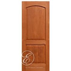 Home Decorating Games For Adults Interior Window Trim, American Hardwood, Traditional Interior, Tall Cabinet Storage, Gaming Decor, Home Decor, Home Styles, Traditional Doors, Doors Interior