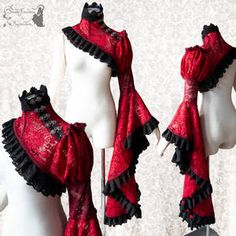 Gothic Outfits, Victorian Fashion, Costumes, Costume Ideas, My Design, Artisan, Deviantart, Female, Elegant